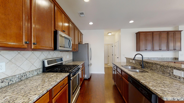 Indigo Palms Homes For Sale - 8547 Sentry, North Charleston, SC - 6