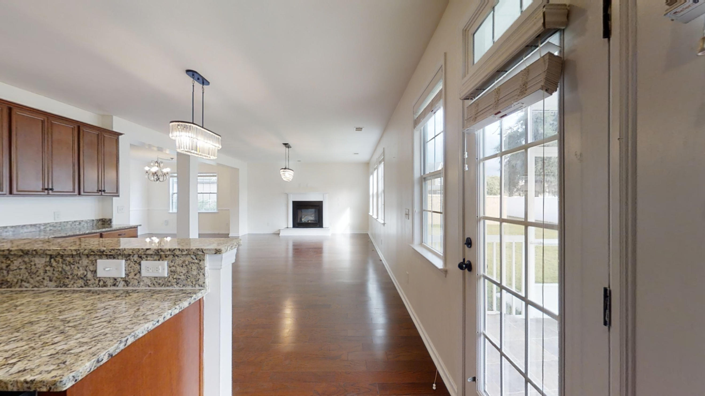 Indigo Palms Homes For Sale - 8547 Sentry, North Charleston, SC - 5