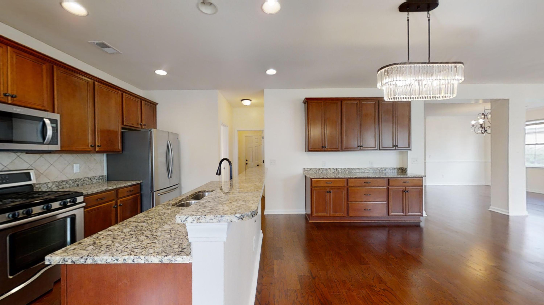 Indigo Palms Homes For Sale - 8547 Sentry, North Charleston, SC - 4
