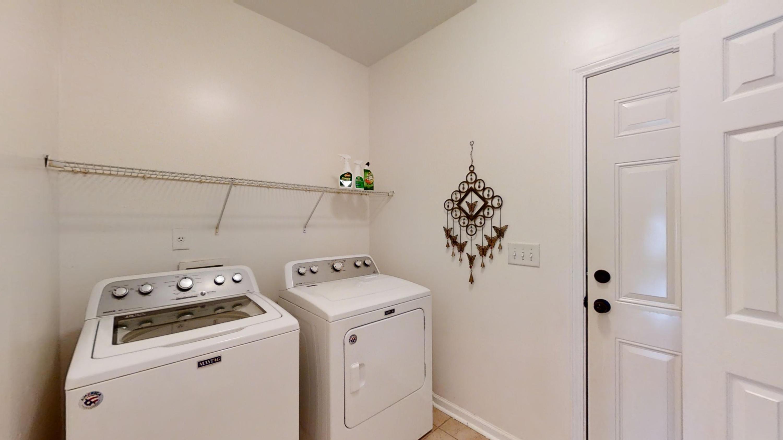 Indigo Palms Homes For Sale - 8547 Sentry, North Charleston, SC - 45