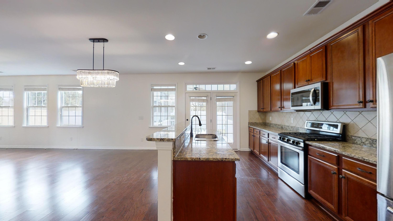 Indigo Palms Homes For Sale - 8547 Sentry, North Charleston, SC - 2