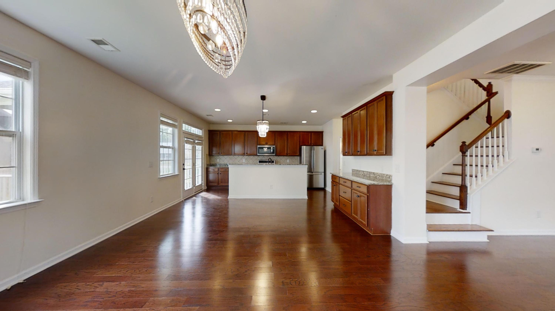Indigo Palms Homes For Sale - 8547 Sentry, North Charleston, SC - 1