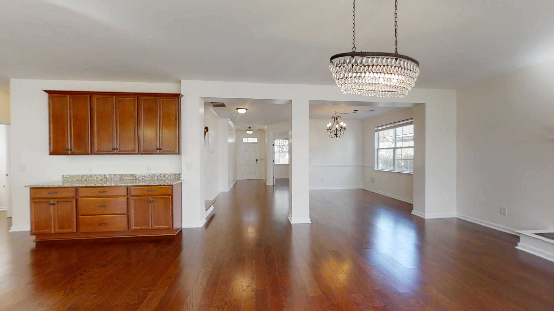 Indigo Palms Homes For Sale - 8547 Sentry, North Charleston, SC - 47