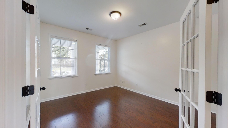 Indigo Palms Homes For Sale - 8547 Sentry, North Charleston, SC - 48