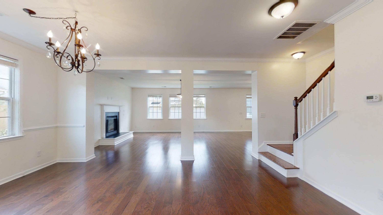 Indigo Palms Homes For Sale - 8547 Sentry, North Charleston, SC - 49