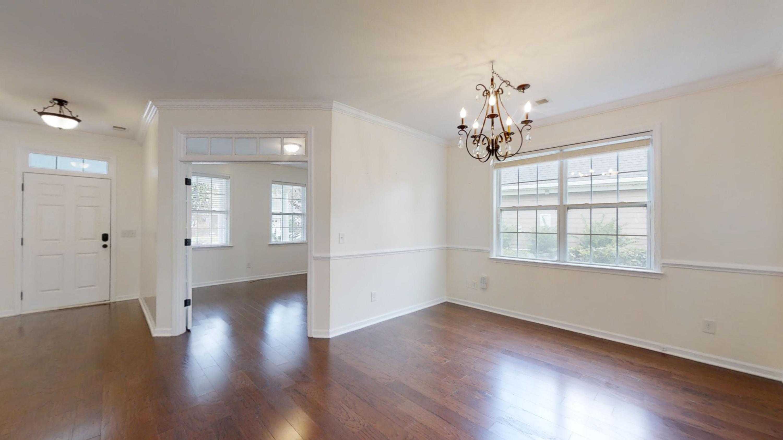Indigo Palms Homes For Sale - 8547 Sentry, North Charleston, SC - 50