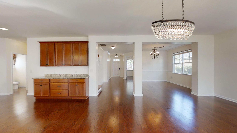 Indigo Palms Homes For Sale - 8547 Sentry, North Charleston, SC - 44