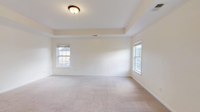 Indigo Palms Homes For Sale - 8547 Sentry, North Charleston, SC - 42