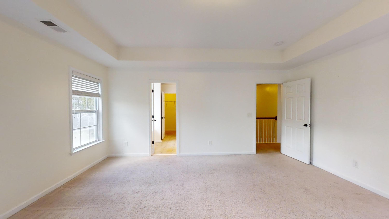 Indigo Palms Homes For Sale - 8547 Sentry, North Charleston, SC - 43