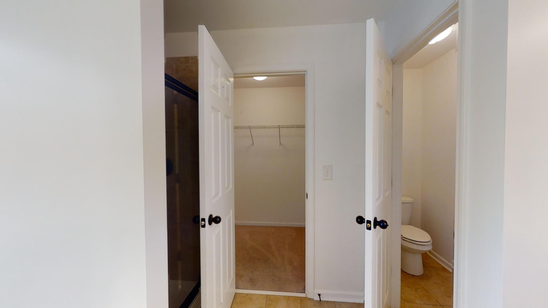 Indigo Palms Homes For Sale - 8547 Sentry, North Charleston, SC - 41