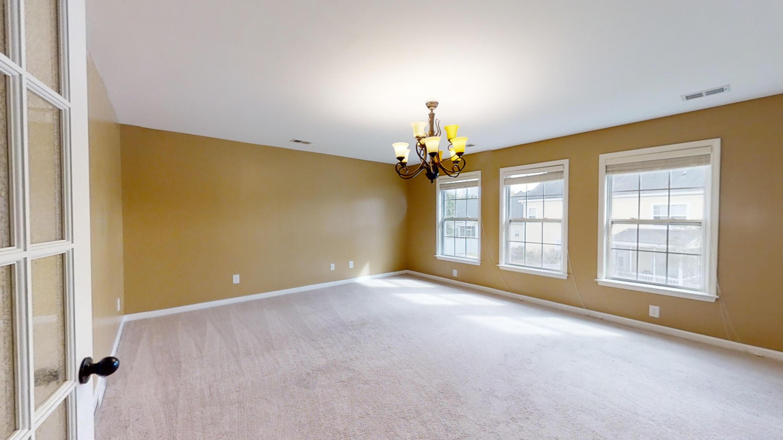 Indigo Palms Homes For Sale - 8547 Sentry, North Charleston, SC - 25
