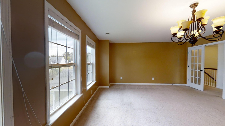 Indigo Palms Homes For Sale - 8547 Sentry, North Charleston, SC - 27