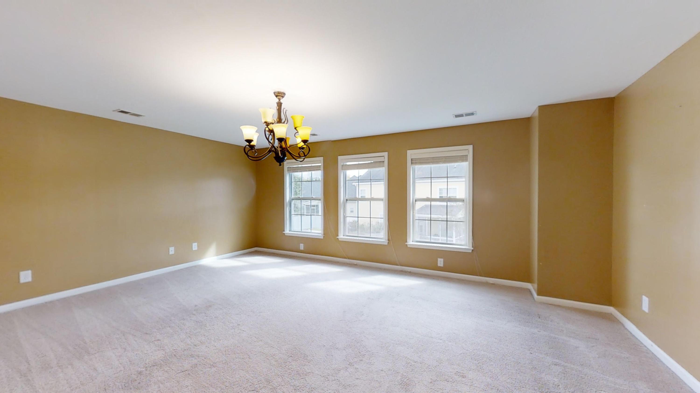 Indigo Palms Homes For Sale - 8547 Sentry, North Charleston, SC - 29