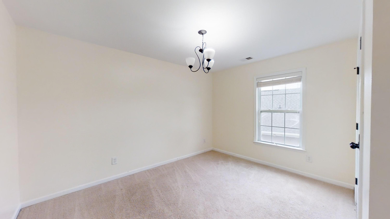 Indigo Palms Homes For Sale - 8547 Sentry, North Charleston, SC - 30