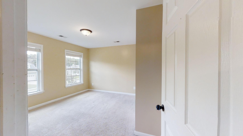 Indigo Palms Homes For Sale - 8547 Sentry, North Charleston, SC - 31