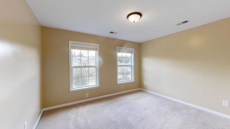 Indigo Palms Homes For Sale - 8547 Sentry, North Charleston, SC - 32