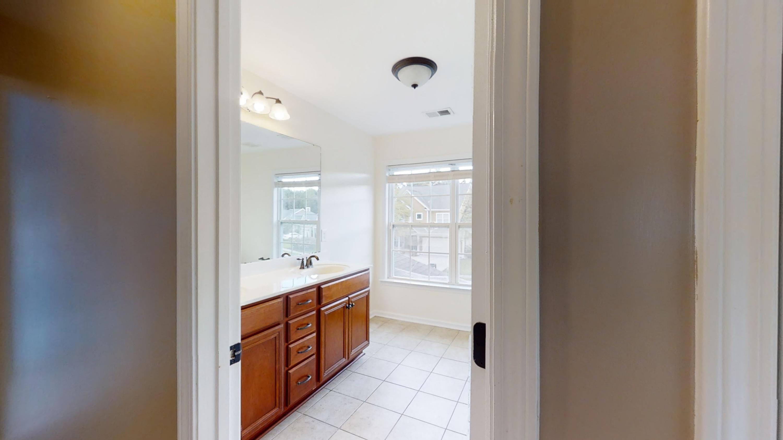 Indigo Palms Homes For Sale - 8547 Sentry, North Charleston, SC - 33