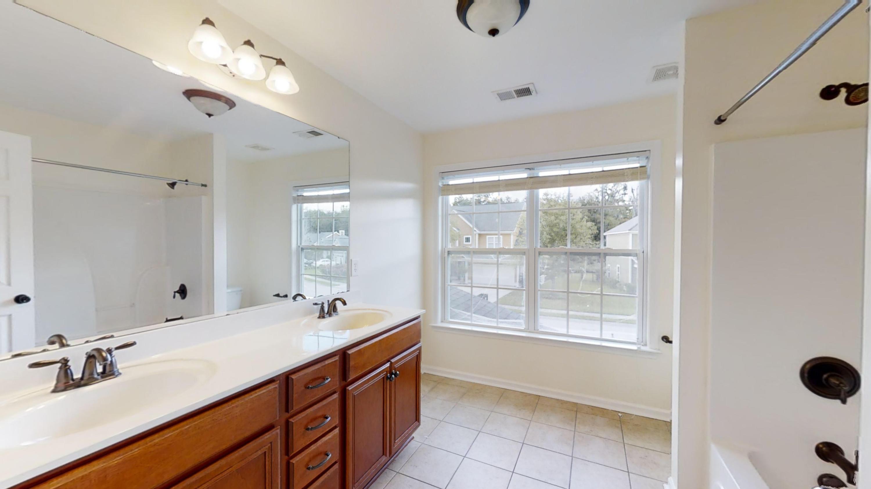 Indigo Palms Homes For Sale - 8547 Sentry, North Charleston, SC - 34