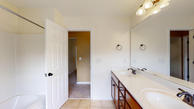 Indigo Palms Homes For Sale - 8547 Sentry, North Charleston, SC - 21