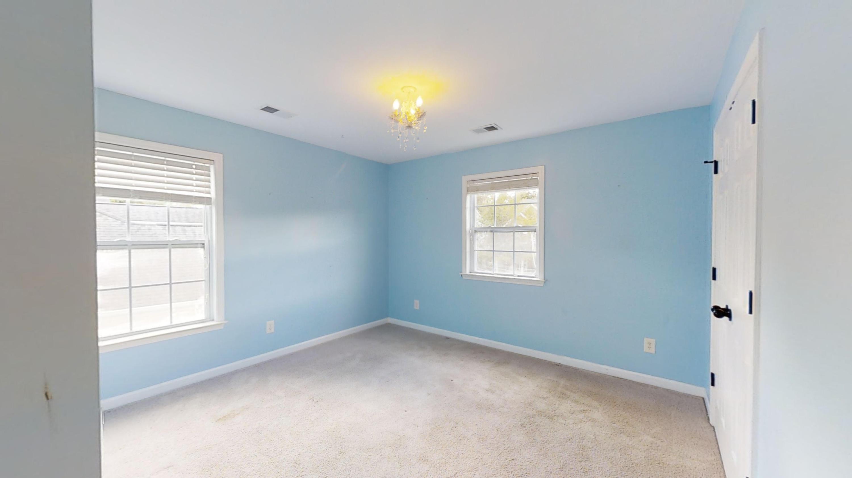 Indigo Palms Homes For Sale - 8547 Sentry, North Charleston, SC - 51