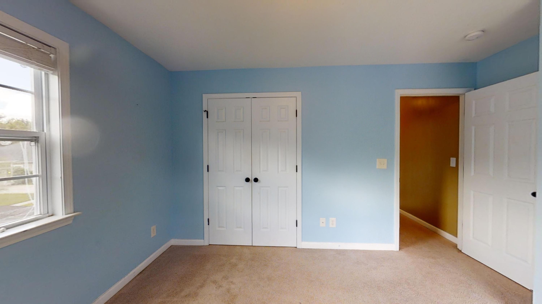 Indigo Palms Homes For Sale - 8547 Sentry, North Charleston, SC - 40