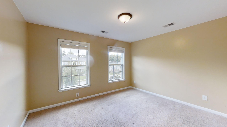 Indigo Palms Homes For Sale - 8547 Sentry, North Charleston, SC - 39