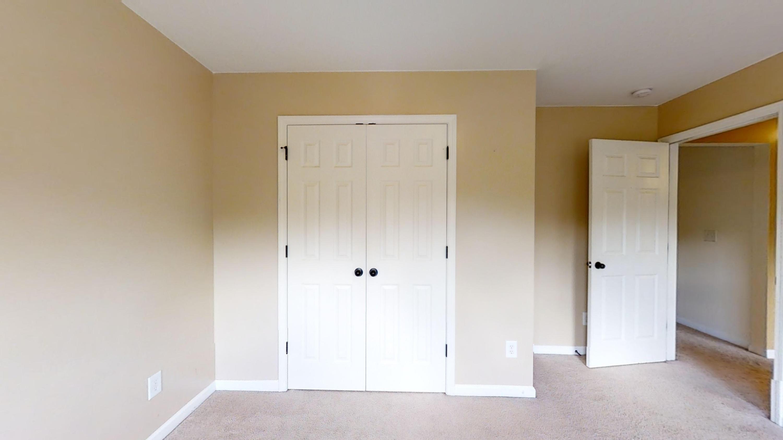 Indigo Palms Homes For Sale - 8547 Sentry, North Charleston, SC - 38