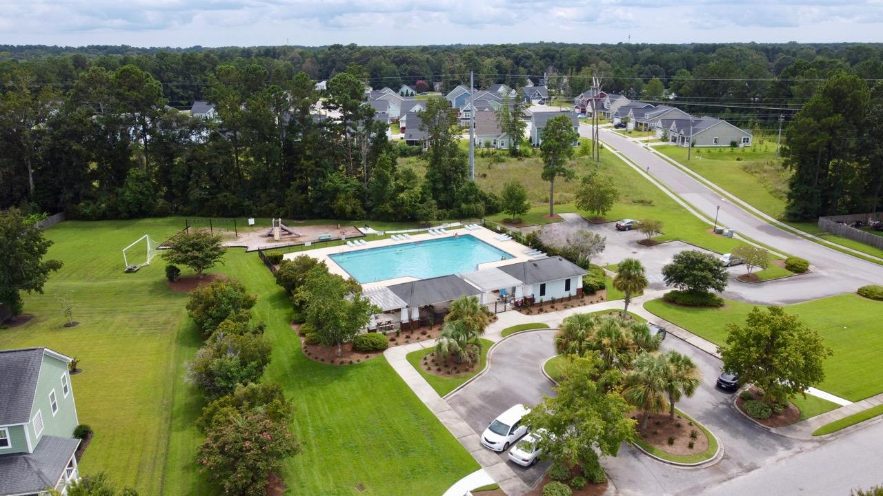 Indigo Palms Homes For Sale - 8547 Sentry, North Charleston, SC - 15