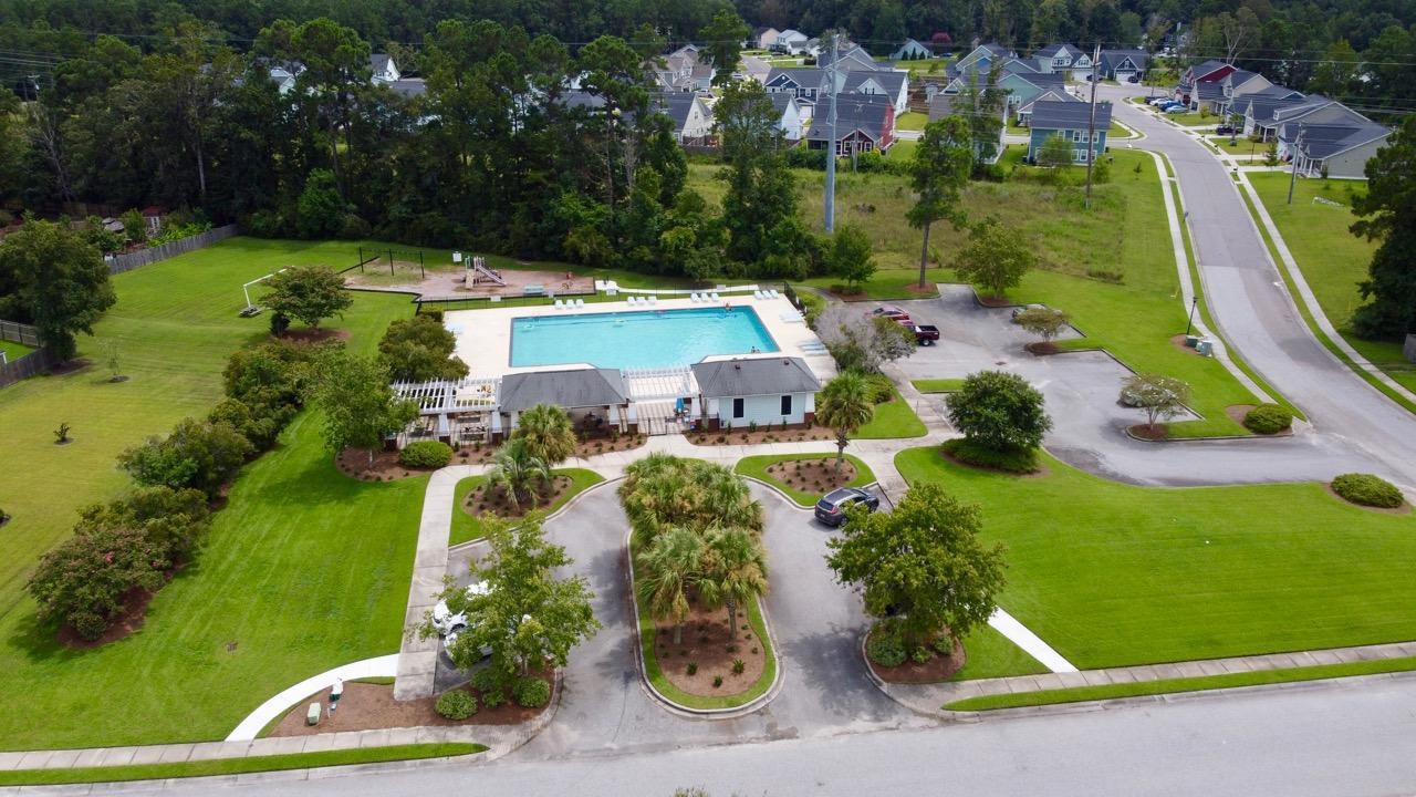 Indigo Palms Homes For Sale - 8547 Sentry, North Charleston, SC - 16