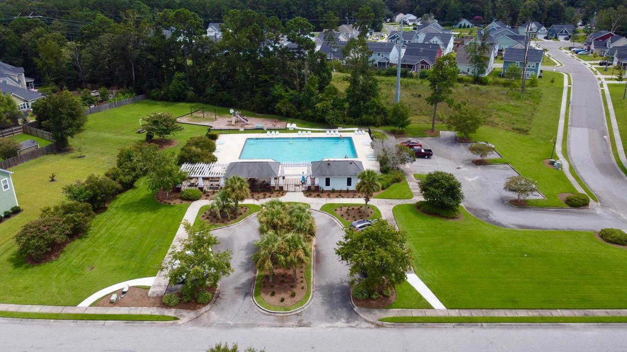 Indigo Palms Homes For Sale - 8547 Sentry, North Charleston, SC - 17
