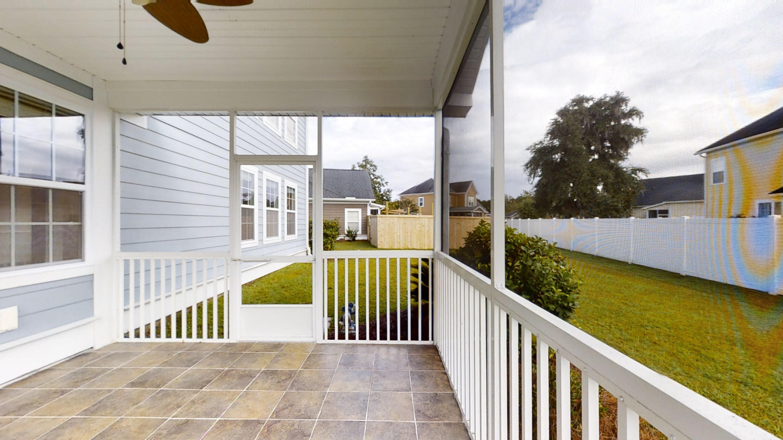 Indigo Palms Homes For Sale - 8547 Sentry, North Charleston, SC - 37