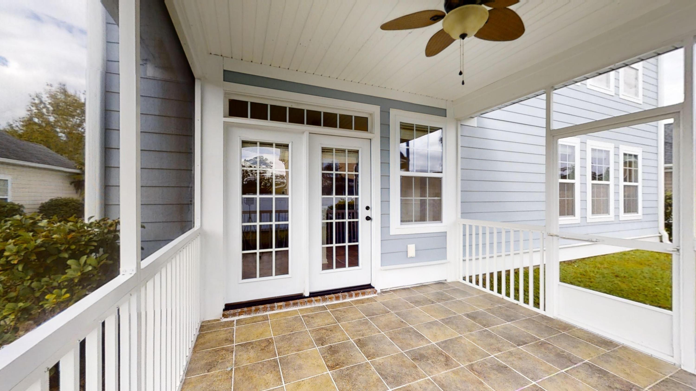 Indigo Palms Homes For Sale - 8547 Sentry, North Charleston, SC - 36
