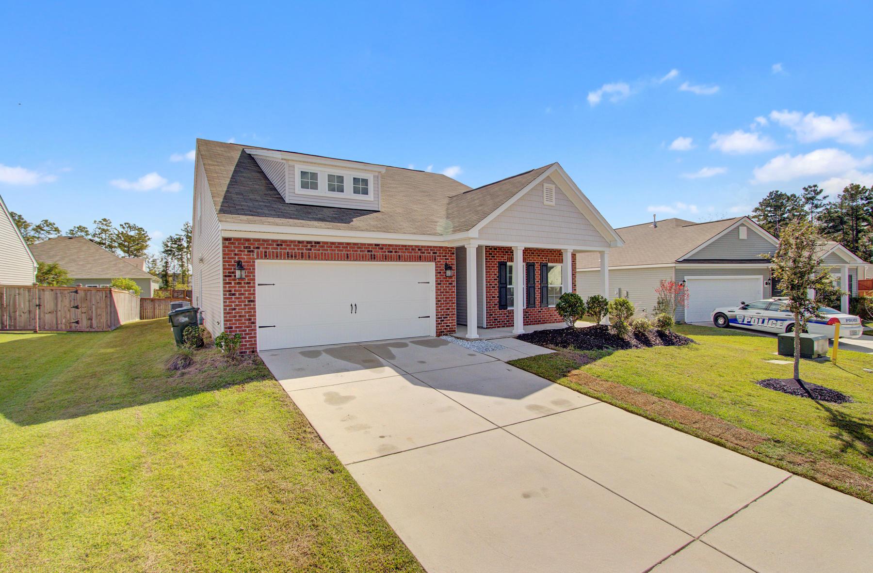 Brickhope Plantation Homes For Sale - 616 Zinnia, Goose Creek, SC - 15