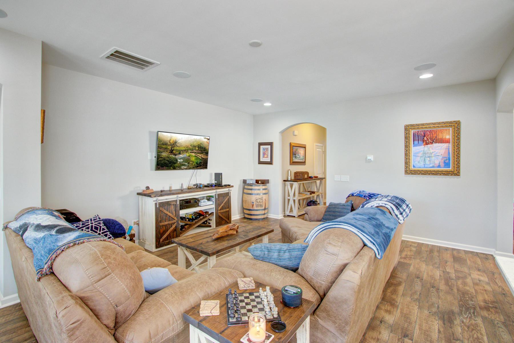 Brickhope Plantation Homes For Sale - 616 Zinnia, Goose Creek, SC - 9