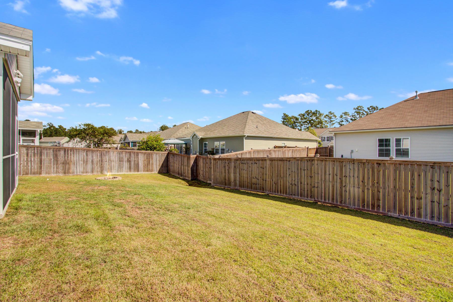 Brickhope Plantation Homes For Sale - 616 Zinnia, Goose Creek, SC - 19