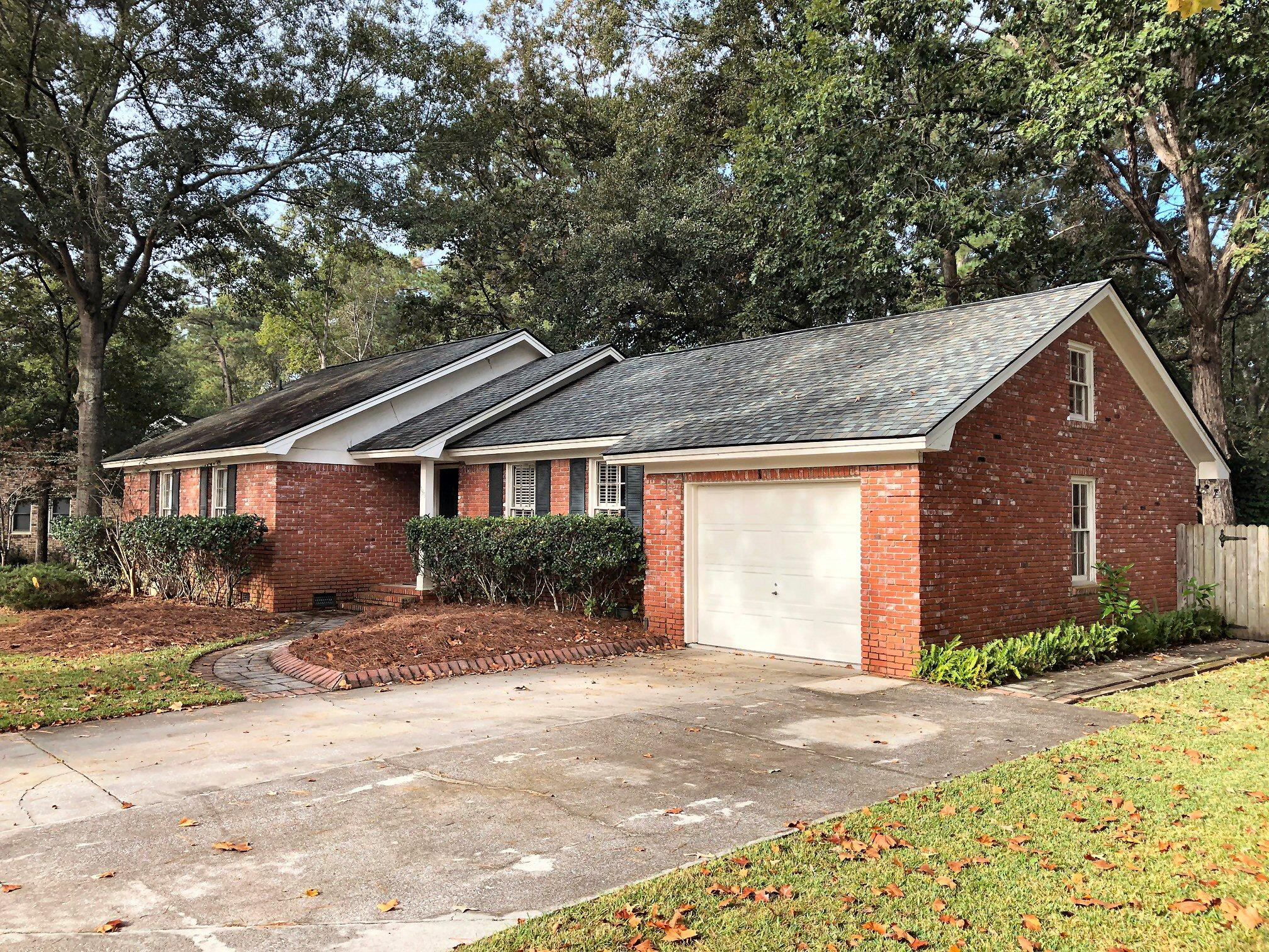 Crowfield Plantation Homes For Sale - 135 Cherry Hill, Goose Creek, SC - 8