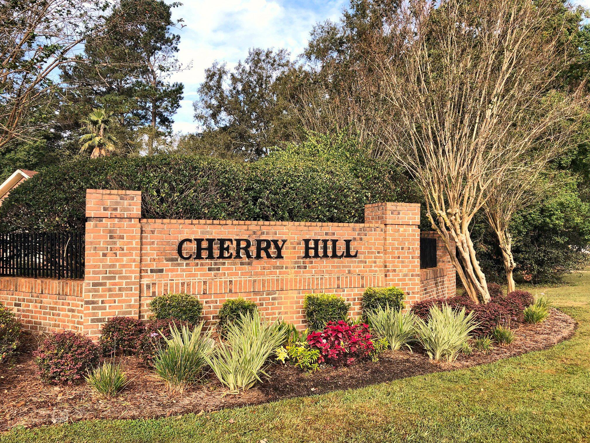 Crowfield Plantation Homes For Sale - 135 Cherry Hill, Goose Creek, SC - 31