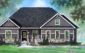 Country Club Estates Homes For Sale - 209 Holly Inn, Summerville, SC - 0
