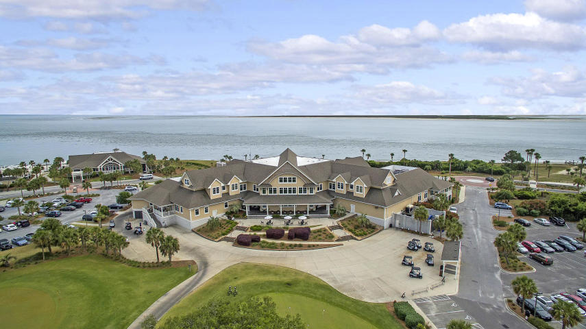 Seabrook Island Homes For Sale - 1114 Emmaline, Seabrook Island, SC - 19