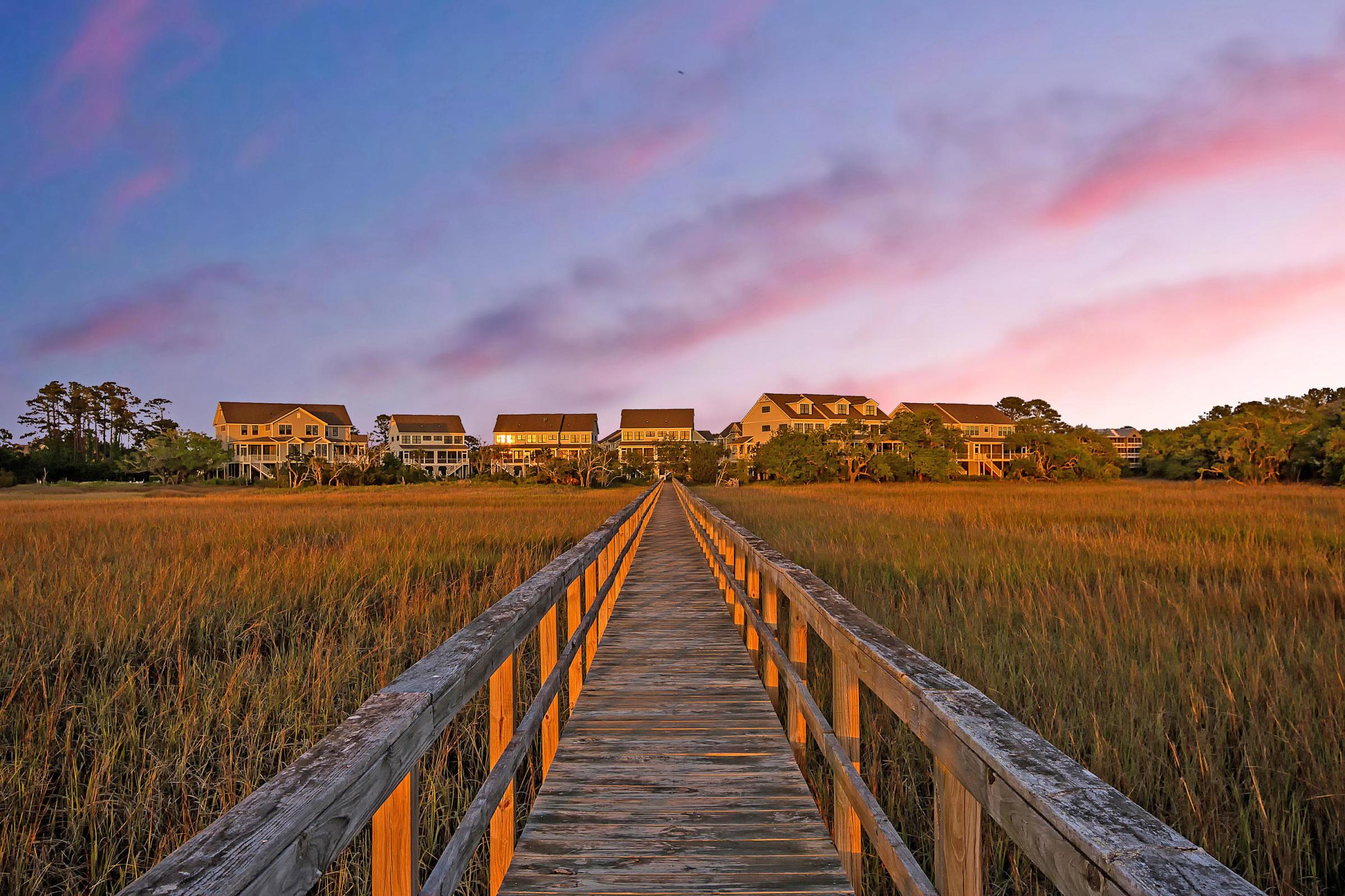 Seabrook Island Homes For Sale - 1114 Emmaline, Seabrook Island, SC - 11
