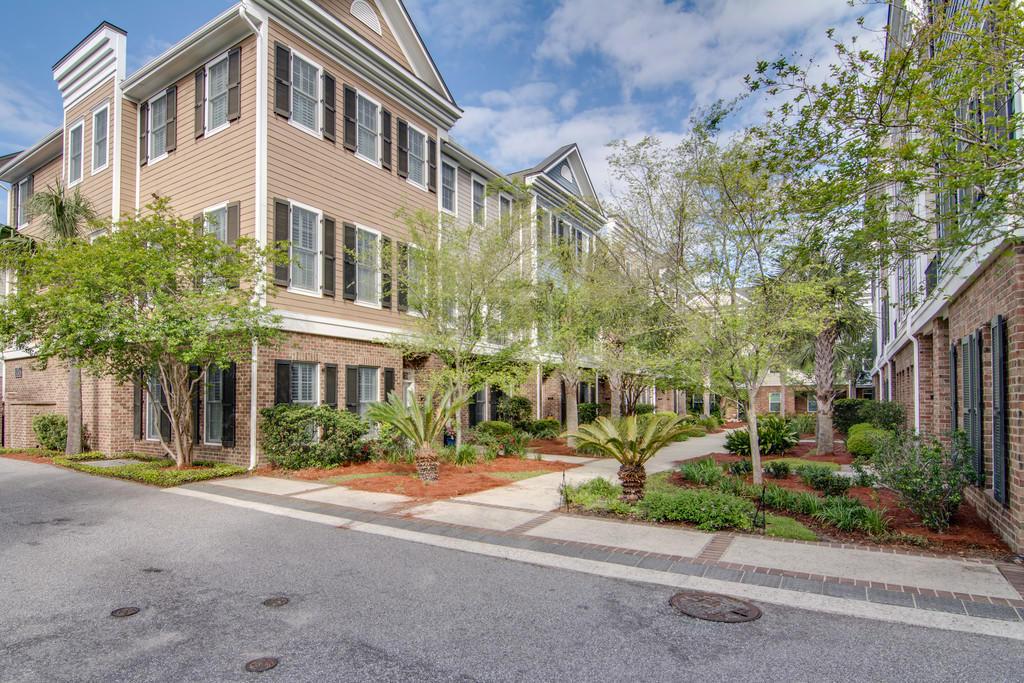 Charleston Address - MLS Number: 20029296