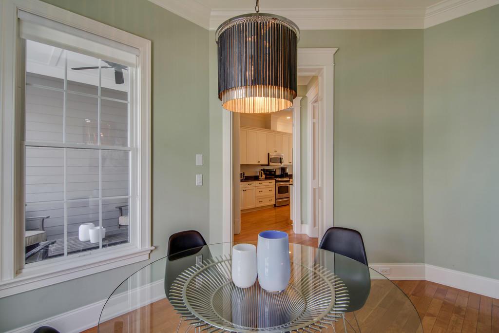 Six Fifty Six Coleman Homes For Sale - 656 Coleman, Mount Pleasant, SC - 6