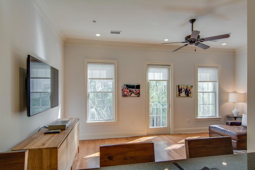 Six Fifty Six Coleman Homes For Sale - 656 Coleman, Mount Pleasant, SC - 18