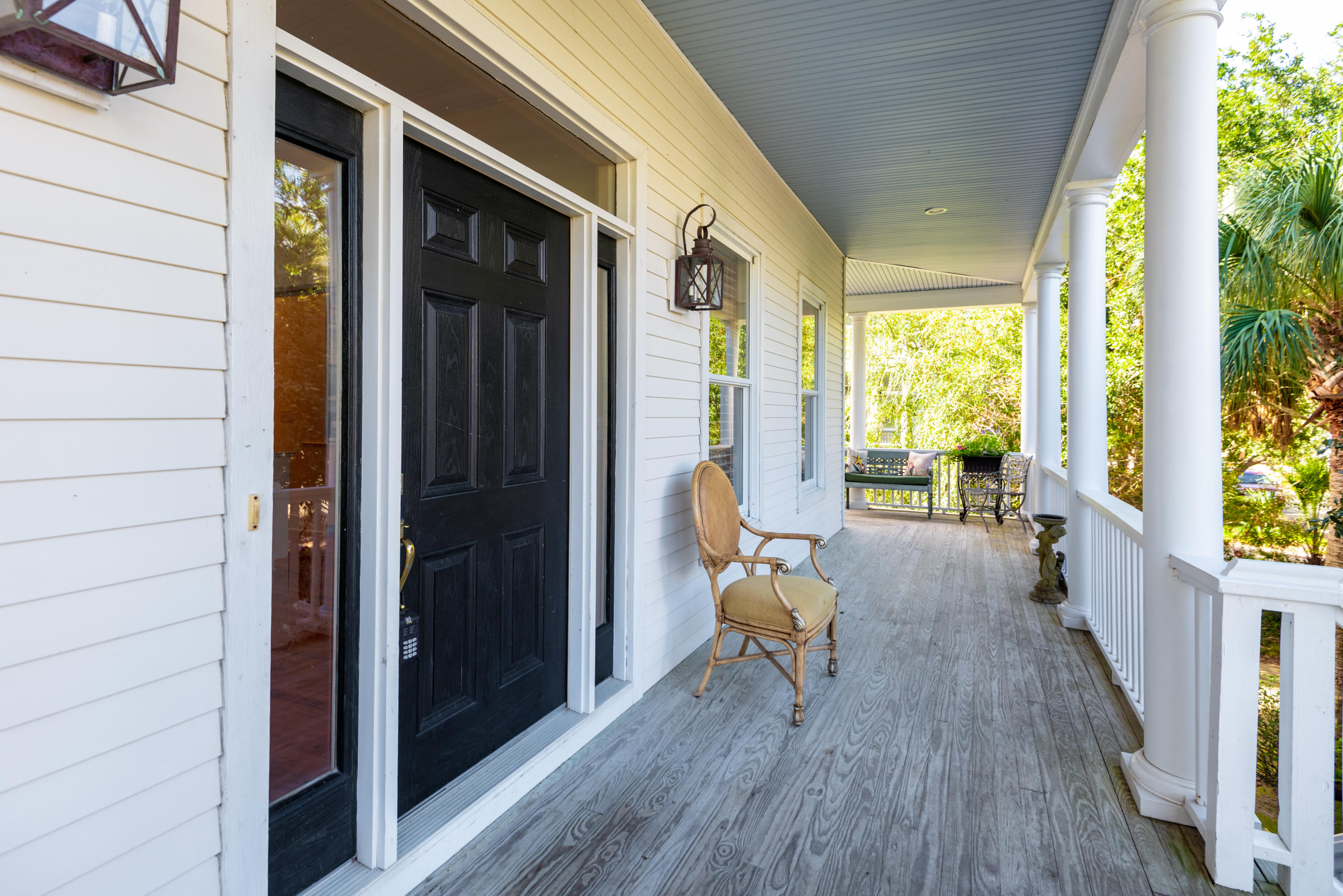 Wild Dunes Homes For Sale - 13 Morgan Place, Isle of Palms, SC - 22