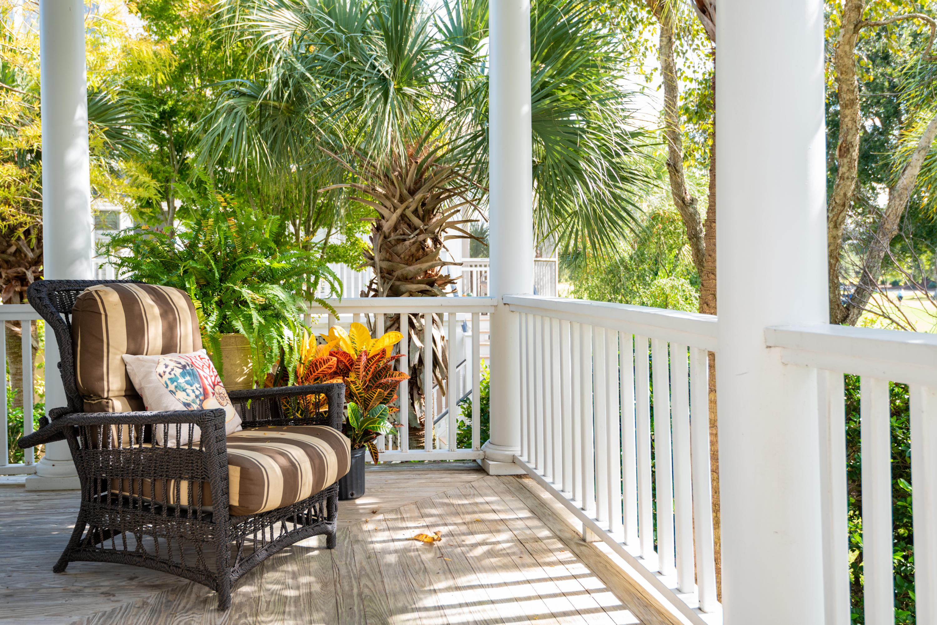 Wild Dunes Homes For Sale - 13 Morgan Place, Isle of Palms, SC - 23