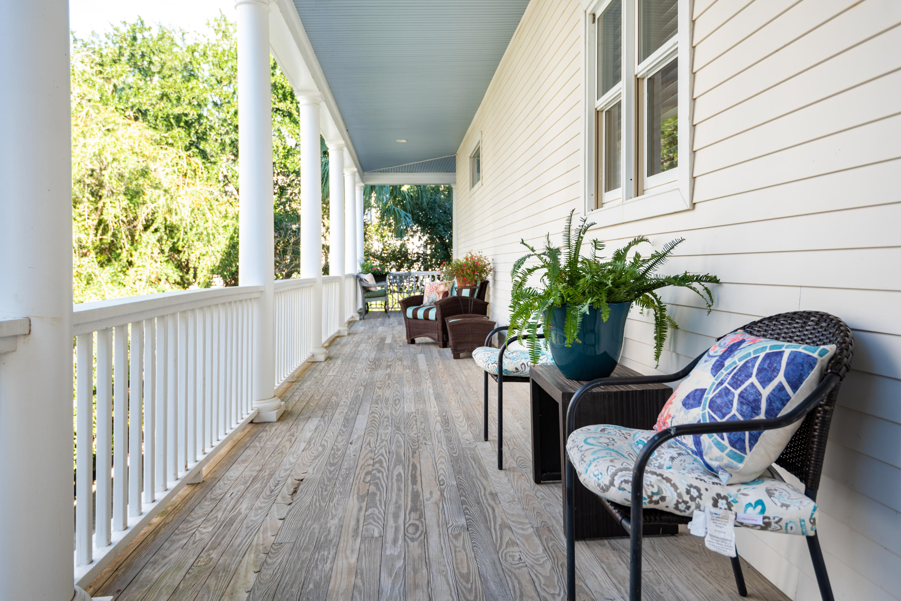 Wild Dunes Homes For Sale - 13 Morgan Place, Isle of Palms, SC - 24
