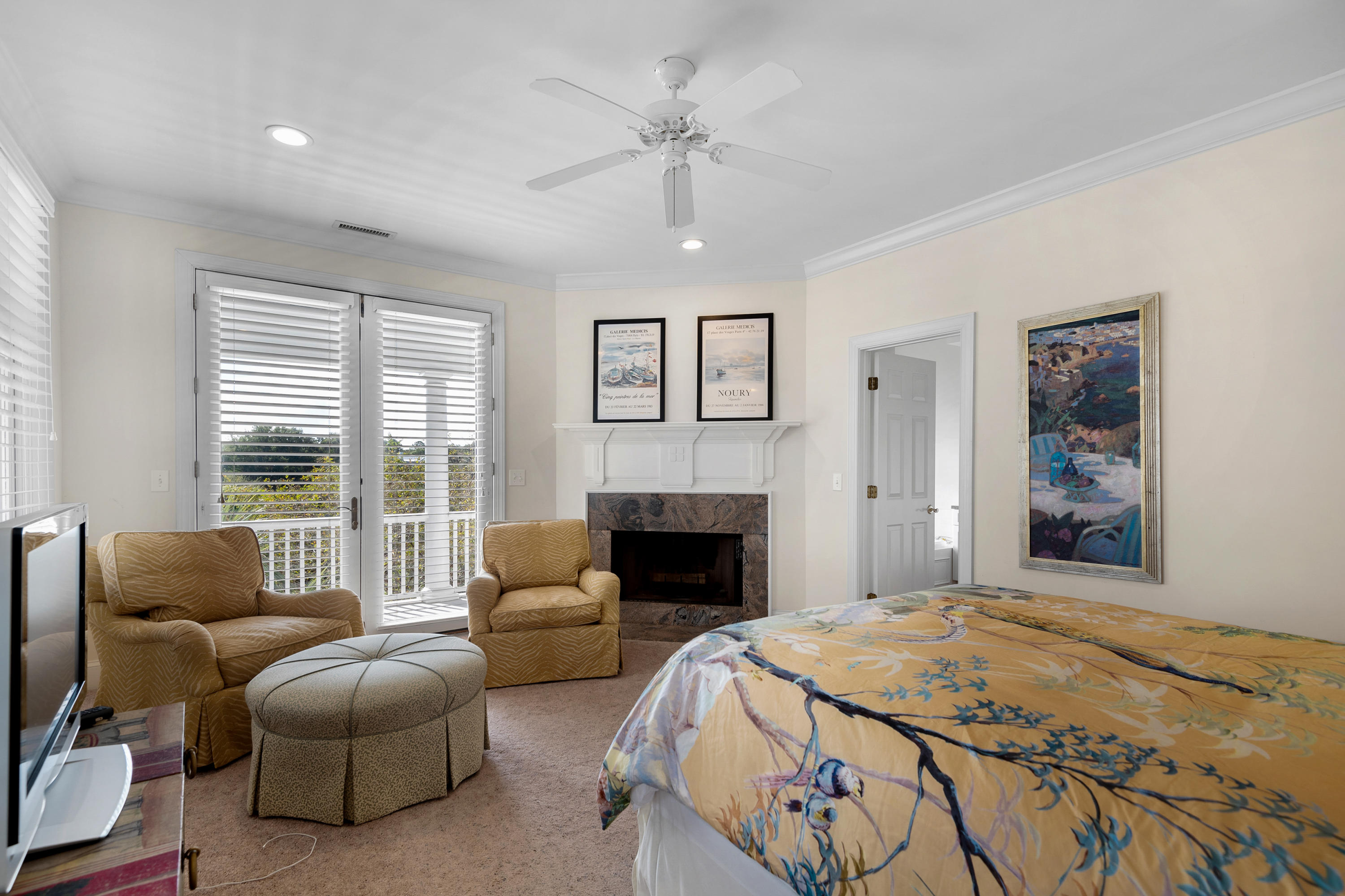 Wild Dunes Homes For Sale - 13 Morgan Place, Isle of Palms, SC - 6