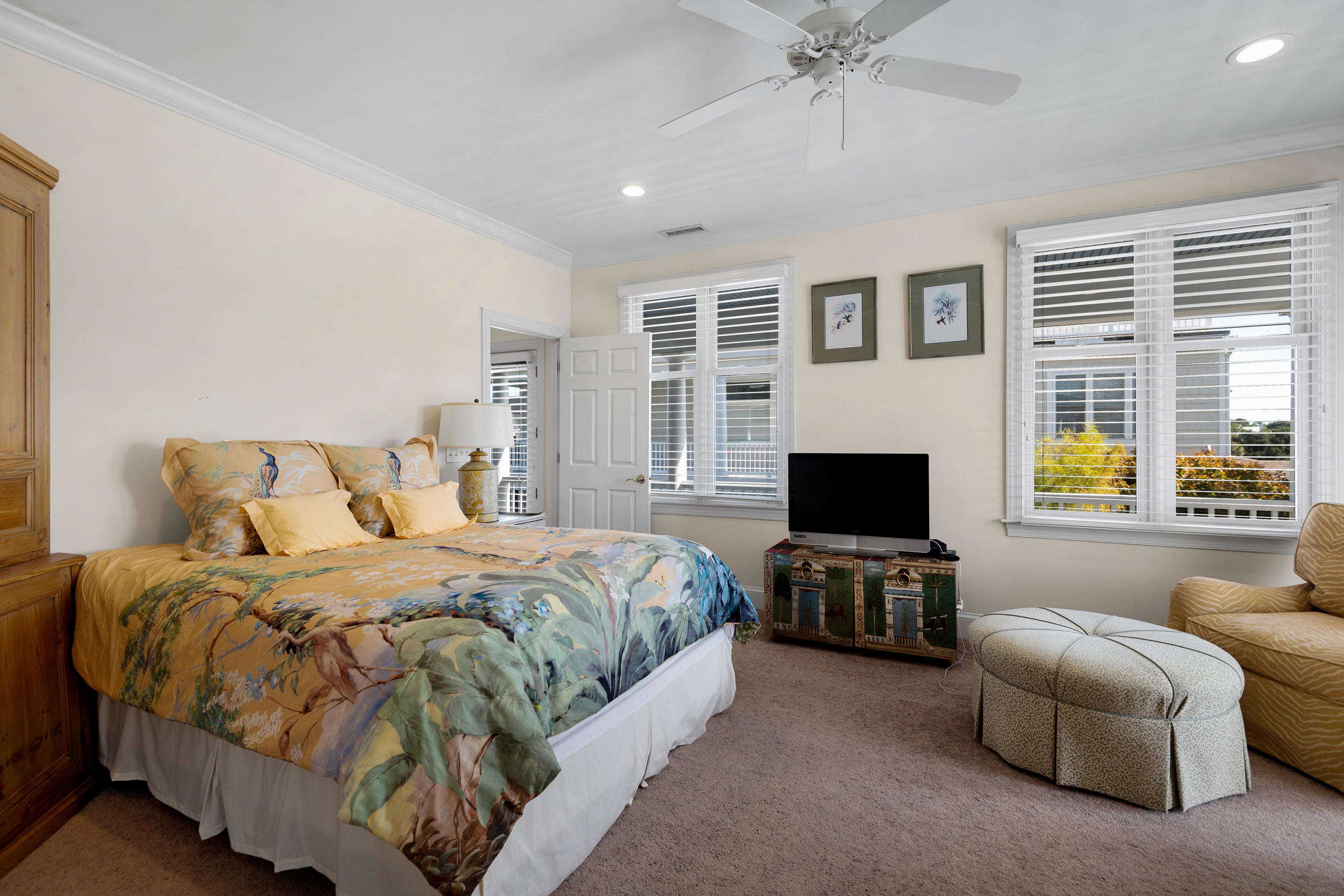 Wild Dunes Homes For Sale - 13 Morgan Place, Isle of Palms, SC - 7