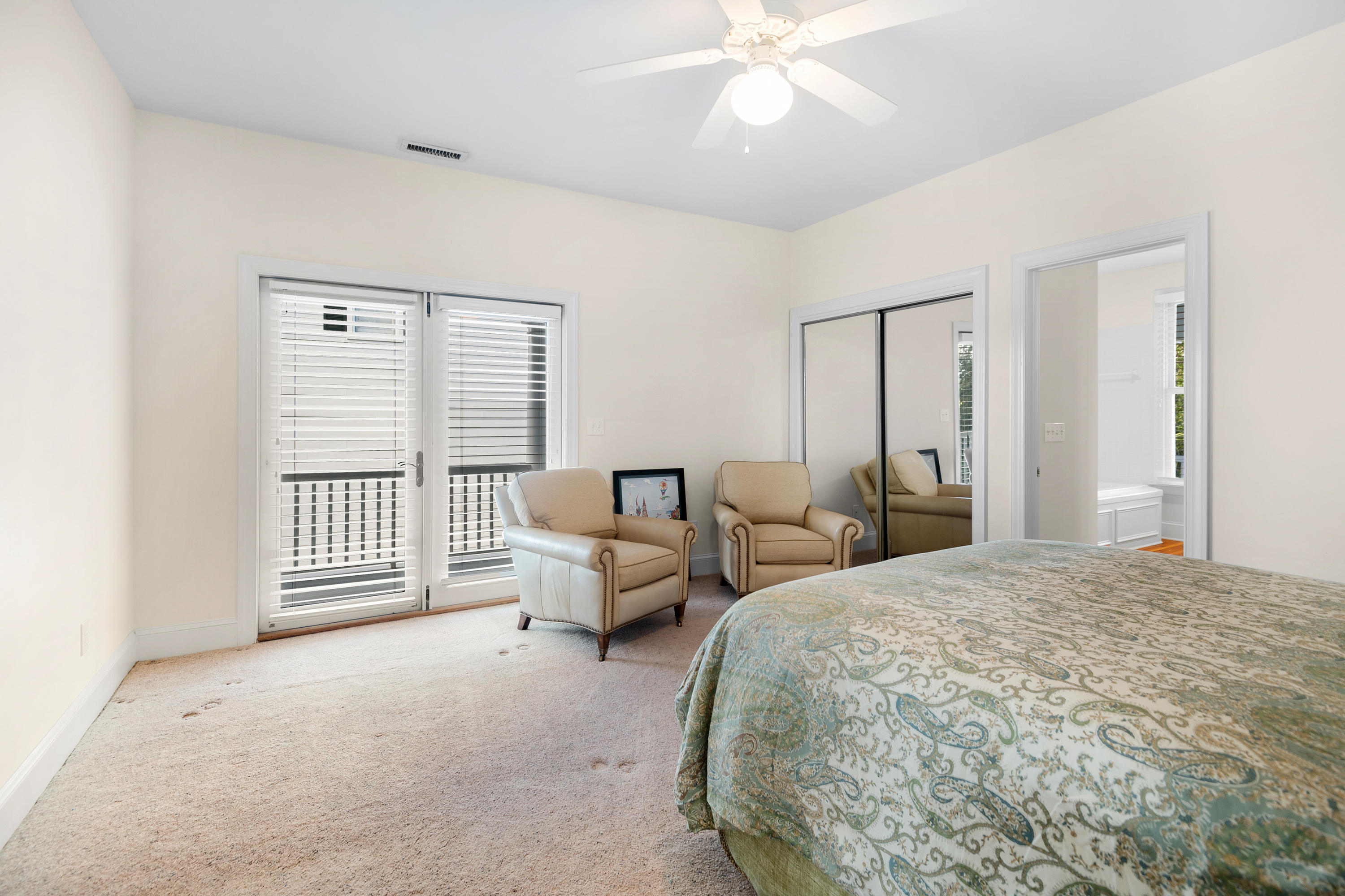 Wild Dunes Homes For Sale - 13 Morgan Place, Isle of Palms, SC - 2