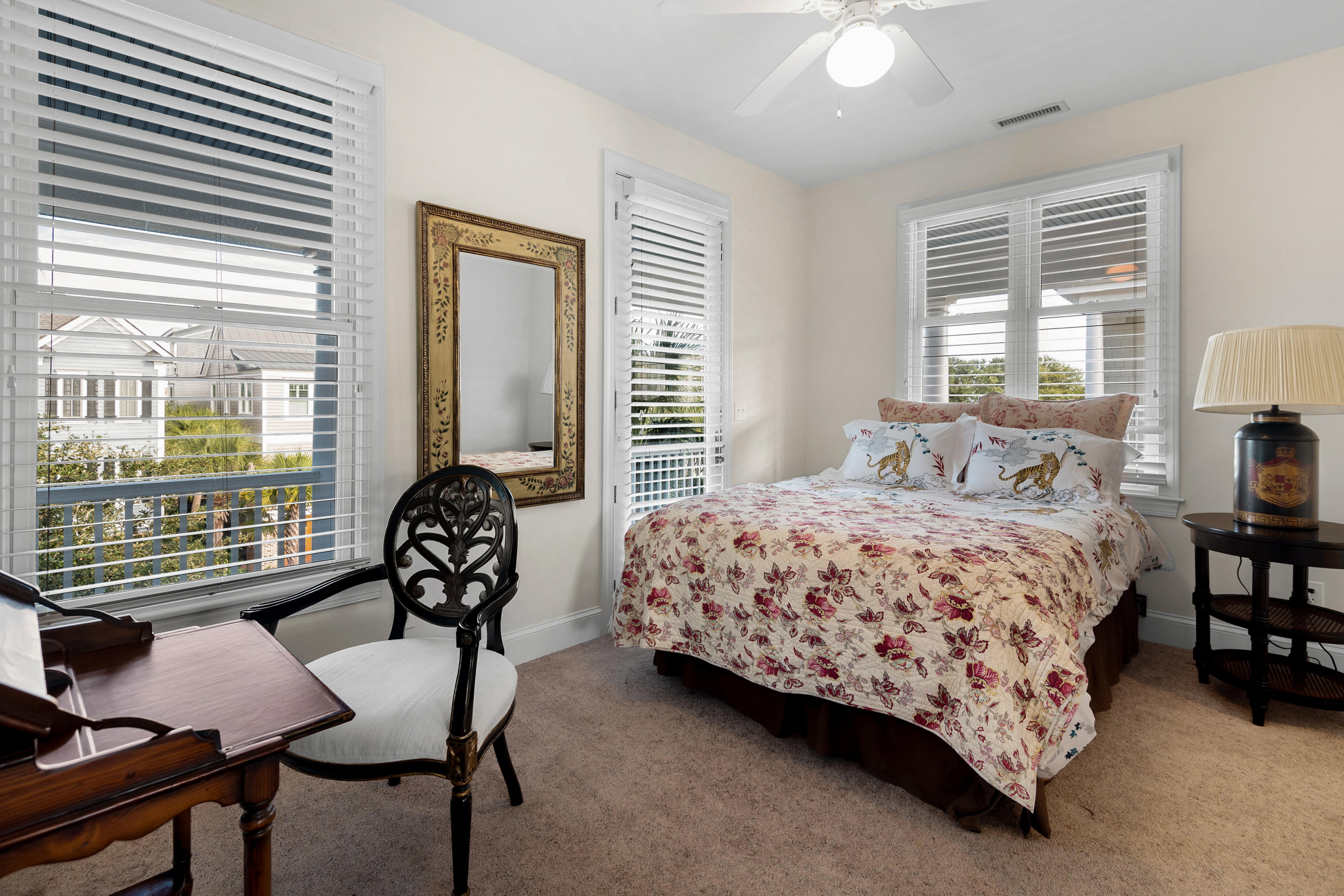 Wild Dunes Homes For Sale - 13 Morgan Place, Isle of Palms, SC - 47